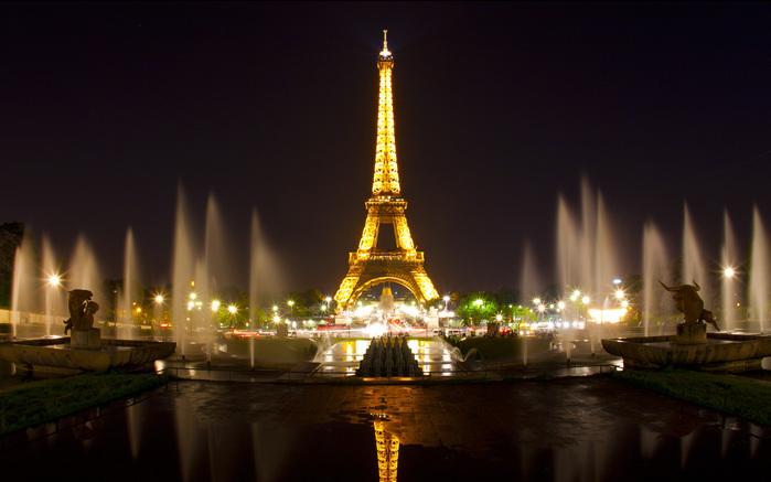 экскурсии в париже (700x437, 102Kb)