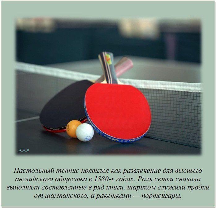 http://img1.liveinternet.ru/images/attach/c/11/115/285/115285159_9.jpg