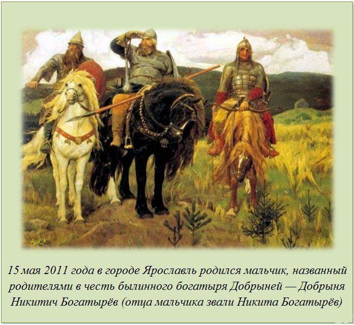 http://img1.liveinternet.ru/images/attach/c/11/115/285/115285161_11.jpg