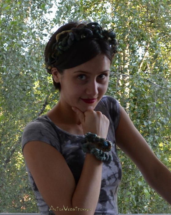 Порно Гриб / Актриса Eva Berger - смотрите 45 видео модели