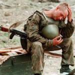 ипег - солдат (150x150, 6Kb)