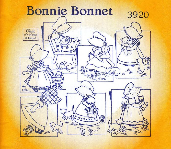 Bonnie Bonnet_0001 (700x609, 263Kb)