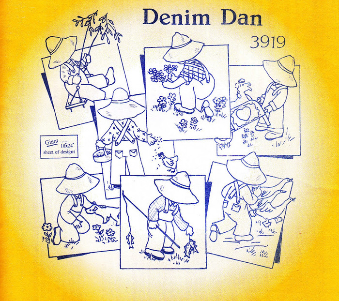 Denim Dan (700x622, 267Kb)