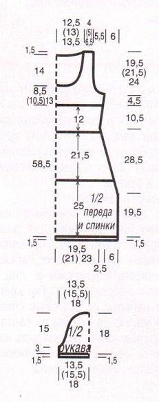 1400731341_razmery-dlya-vyazaniya-platya (231x584, 87Kb)