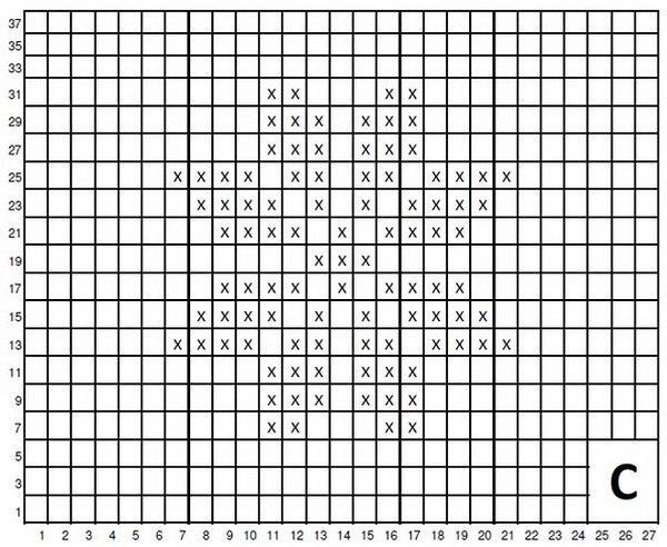 PxUS9gwDQL0 (600x492, 80Kb)