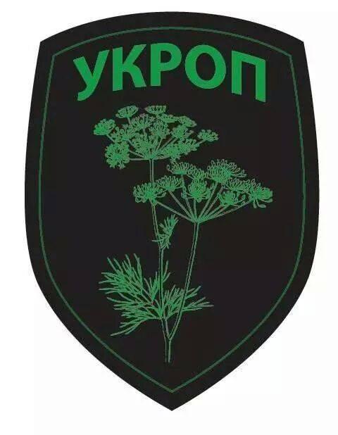 5361707_ykrop2 (480x618, 27Kb)