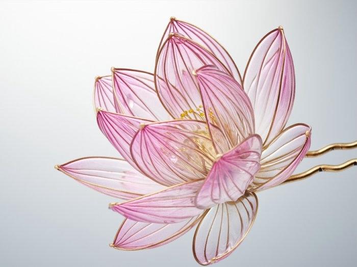 изящный украшений ручной работы Sakae 3 (700x524, 116Kb)