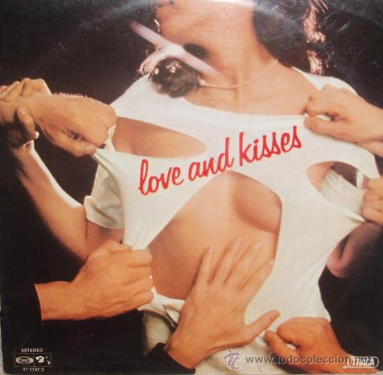 знакомста на kisses ru