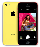 iphone5c (130x151, 20Kb)