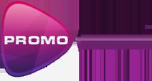 logo (214x114, 19Kb)