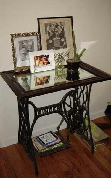 tables-ideas-of-repurpose-old-treadle-sewing-machine1-5 (375x600, 146Kb)