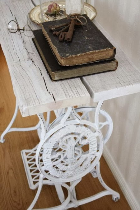 tables-ideas-of-repurpose-old-treadle-sewing-machine1-7 (450x675, 205Kb)