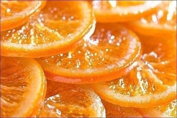 апельсин (600x400, 248Kb)