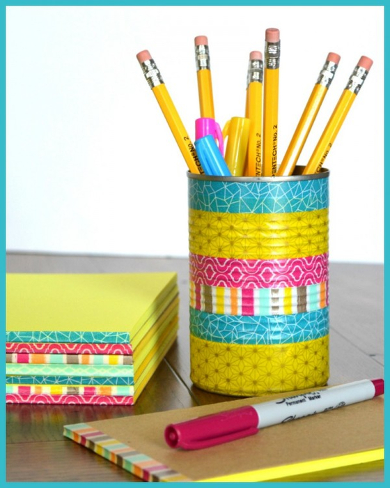 Note-Pads-and-Pen-Holder-Sondra-Lyn-at-Home1 (560x700, 330Kb)