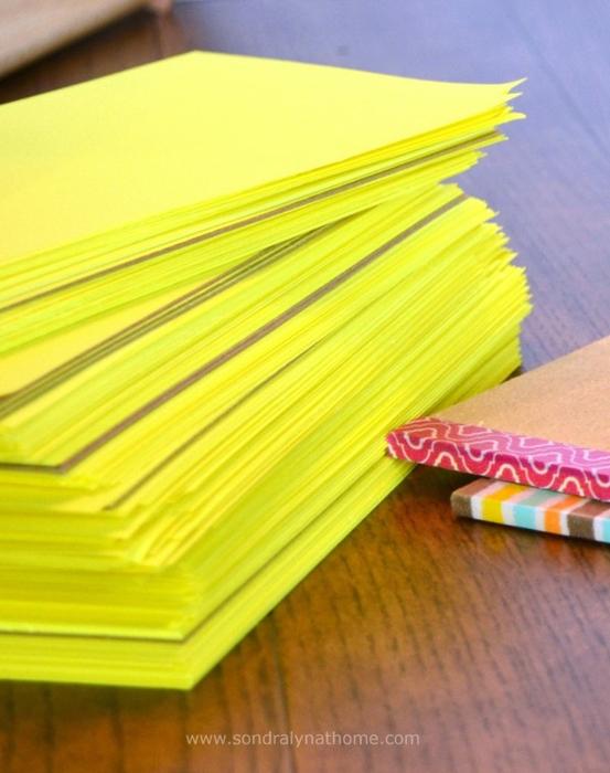 Paper-Sondra-Lyn-at-Home (553x700, 351Kb)