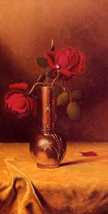 1354666072-two-red-roses-in-a-bronze-vase (353x700, 257Kb)