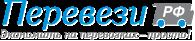 logo (195x41, 11Kb)