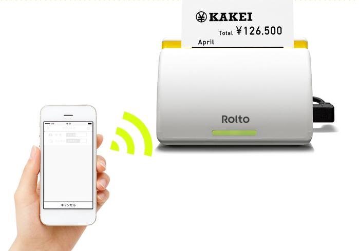 miniature printer Rolto 3 (700x489, 92Kb)