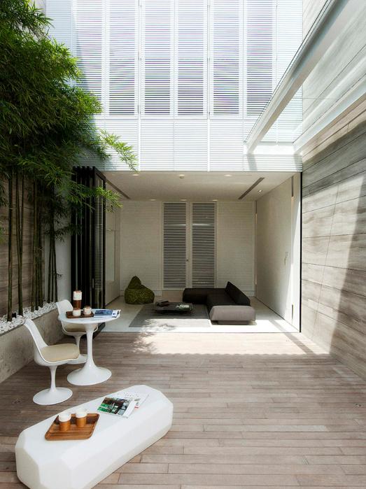 Изысканная и элегантная резиденция в Сингапуре (11) (523x700, 459Kb)