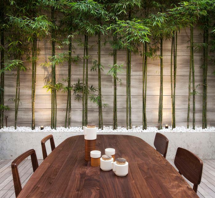 Изысканная и элегантная резиденция в Сингапуре (13) (700x643, 646Kb)