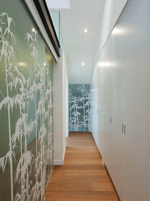 Изысканная и элегантная резиденция в Сингапуре (17) (523x700, 292Kb)
