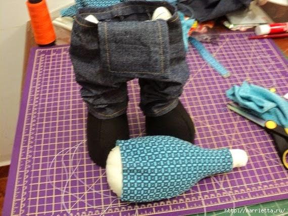 Шьем куколку ДОЛЛИ. Фото мастер-класс и выкройки (42) (570x427, 216Kb)