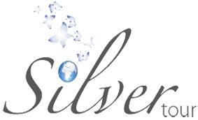 5353945_silverlogo (283x172, 12Kb)