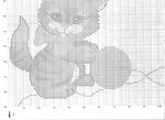 ������ 103227-9c1d1-23610701-m750x740 (700x509, 263Kb)