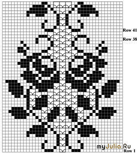 image (7) (274x305, 82Kb)