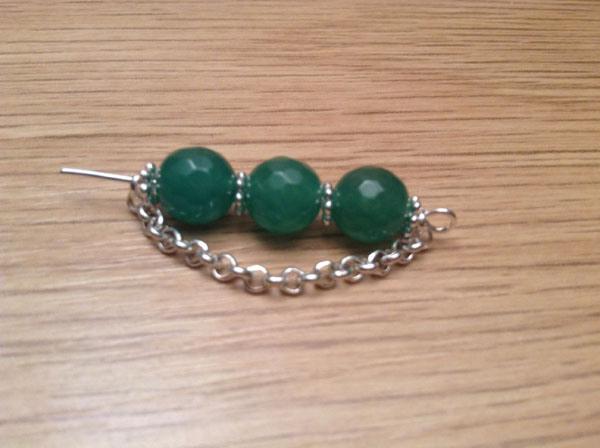 4584558_diyjewelry (600x448, 67Kb)