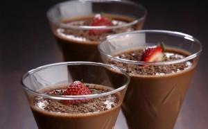 NF_ChocolateMousse-300x186 (300x186, 14Kb)
