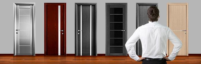 выбор дверей (700x223, 115Kb)