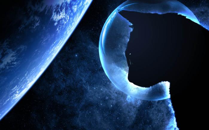 158478_kot_kosmos_sinij_1920x1200_(www.GdeFon.ru) (700x437, 118Kb)