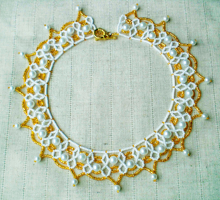 free-beading-tutorial-necklace-pattern-1 (700x637, 729Kb)