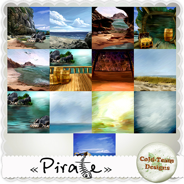 GTD  Pirate pp (600x600, 514Kb)