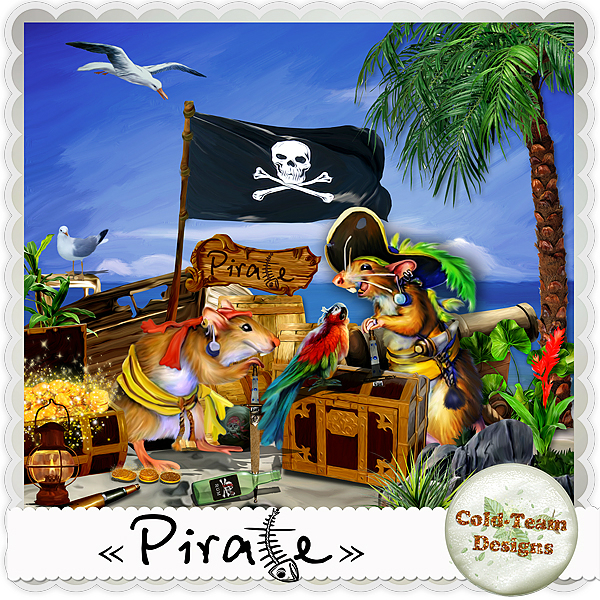 GTD  Pirate (600x600, 640Kb)