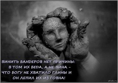 http://img1.liveinternet.ru/images/attach/c/11/115/356/115356825_Banderovec.jpg