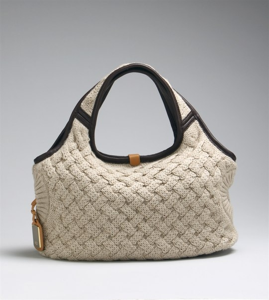 Wicker_bag_from_UGG_1 (541x604, 134Kb)
