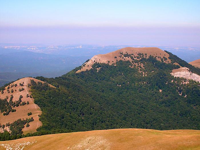 крым горы (700x524, 110Kb)