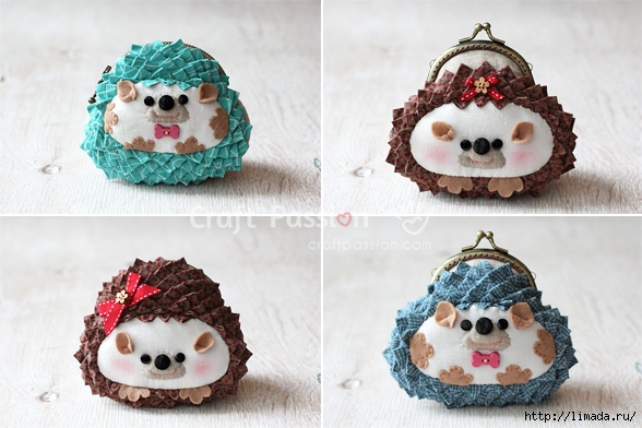 hedgehog-coin-purse-4 (588x392, 166Kb)