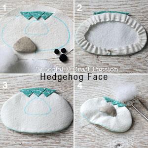 sew-hedgehog-purse-11 (300x300, 77Kb)
