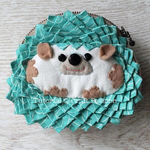 sew-hedgehog-purse-19 (300x300, 91Kb)