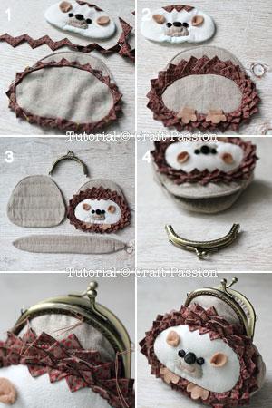 sew-hedgehog-purse-21 (300x450, 121Kb)