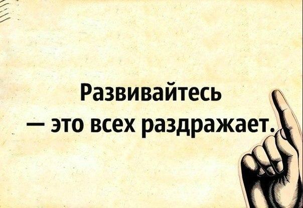 3186072_koZMnVzeWeA (604x414, 51Kb)