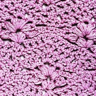 узор-крючком-с-рельефными-цветами1 (336x338, 91Kb)