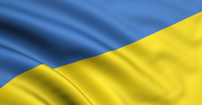 UkraineFlag1-770x400 (700x363, 34Kb)
