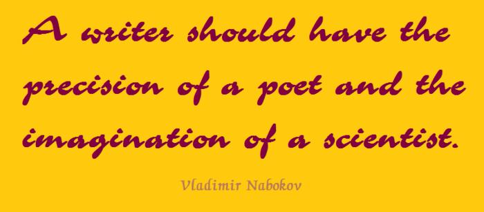 1668071_Nabokov_1_ (700x307, 71Kb)