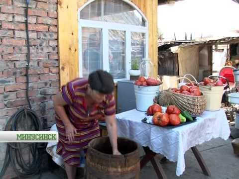 pomidory-v-kadushke1340381289-4fe49869cce96 (480x360, 22Kb)