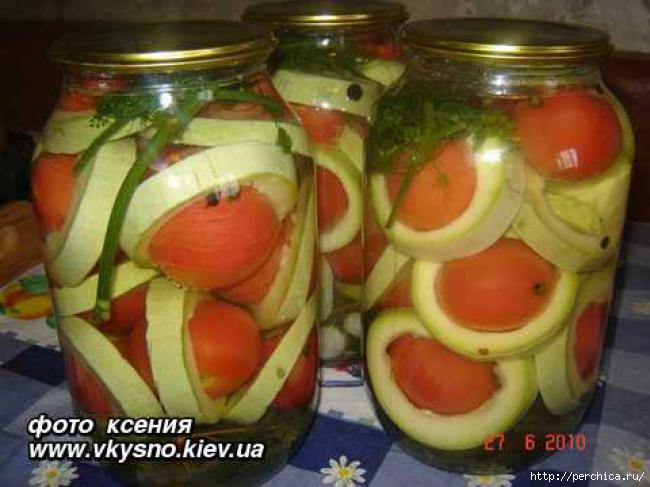 4979645_saturnpomidorivkabachke_2_1 (650x487, 127Kb)