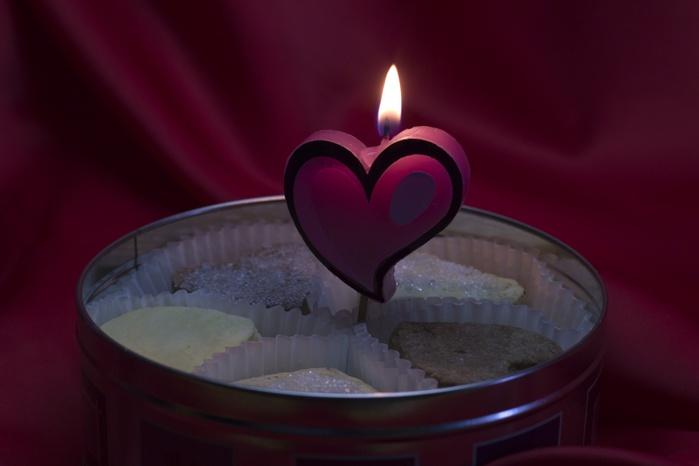 романтическое-настроение-1359014435_71 (700x466, 54Kb)